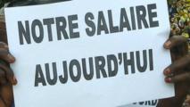 Tchad : les enseignants sont en grève
