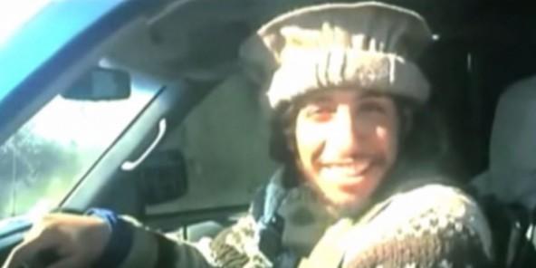 Attentats de Paris : le mystère plane toujours sur le sort d'Abdelhamid Abaaoud, « cerveau » des attaques