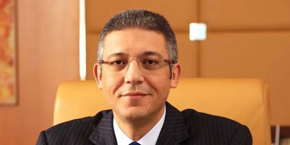 Samir : le ras-le-bol de Mohamed Hassan Bensalah !