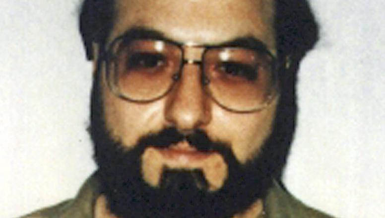 L'espion israélien Pollard libre après 30 ans de prison aux Etats-Unis