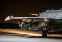 Non, l'Etat islamique n'aura pas la bombe atomique