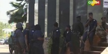 Mali : ce qu'on sait de la prise d'otages du Radisson Blu Hotel de Bamako
