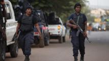 Attaque à Bamako: pas de psychose mais des habitants sur le qui-vive