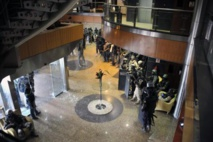 Attaque hôtel Radisson au Mali: 6 Sénégalais dont 3 femmes échappent aux tirs des terroristes