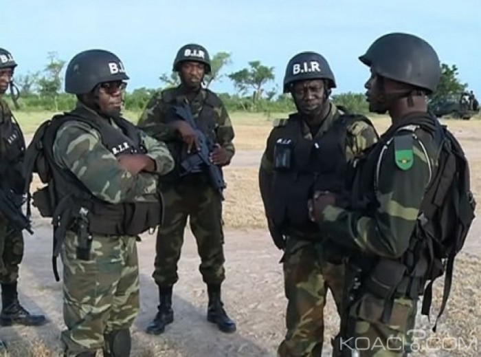 Cameroun - Fotokol: une dizaine de morts et des blessés dans un attentat-suicide attribué à Boko Haram