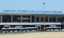 Lutte contre le terrorisme : Une Saoudienne bloquée à l'Aéroport LSS de Dakar.
