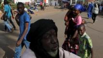 Après l'attaque, Bamako peine à retrouver le moral