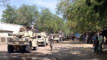 Cameroun: nouvelle attaque meurtrière à Fotokol