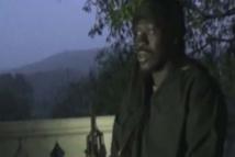 Menace d'attentat: Hussein Weuz en garde-à-vue à Dakar