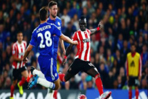 Southampton: Chelsea pense à Mane