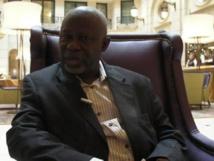Attaque contre le Sénégal : ce que cache la sortie Yaya Jammeh