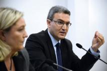 Air Cocaïne: mandat d'arrêt dominicain contre trois Français dont Aymeric Chauprade