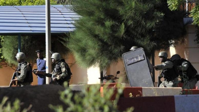 Attentat de Bamako: les politiques divisés sur la sécurité au Mali