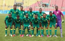 CAN U23 – Magal Touba : la FSF veut faire décaler le 2ème match des « Lions »