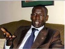 Visite du Ps à Touba : Abdoulaye Wilane appelle au consensus contre le terrorisme.