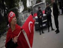 Tunisie : l'état d'urgence décrété suite à l'attentat meurtrier qui a frappé Tunis