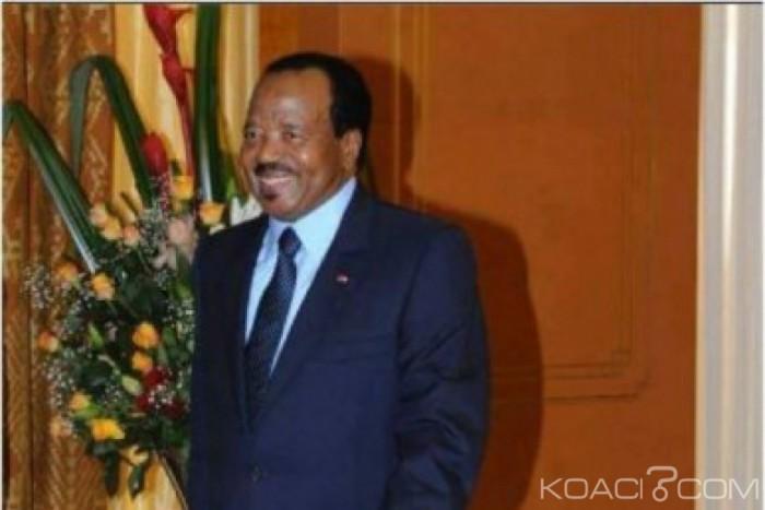 Cameroun: Élections au Rdpc, les manœuvres pour la succession de Biya divisent le parti au pouvoir