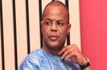"""""""Macky Sall a raison de se fâcher"""", Mame Mbaye Niang"""