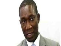 Offense au Chef de l'Etat: Me El Hadji Amadou Sall renvoyé en 2016