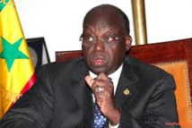 Moustapha Niasse sermonne les députés : «Nous devons nous respecter et respecter la Nation»