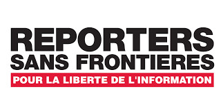 Niger : RSF s'inquiète
