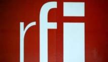 Lancement du site «RFI Afrique»: l'offre la plus complète sur l'actualité africaine