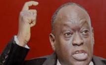 """""""Ce sont les députés de la majorité qui ne travaillent pas"""", Me El Hadji Diouf"""