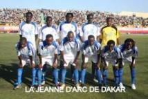 Nouveau président de la Jeanne d'Arc de Dakar, le Professeur Issa LO décline ses ambitions