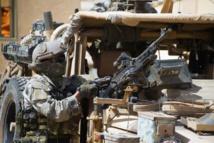 Mali : Un soldat français succombe à ses blessures