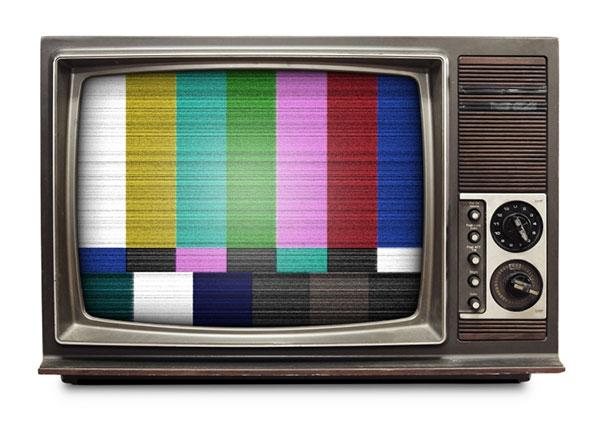 La télévision, média le plus populaire au Sénégal, devant la radio et la presse écrite