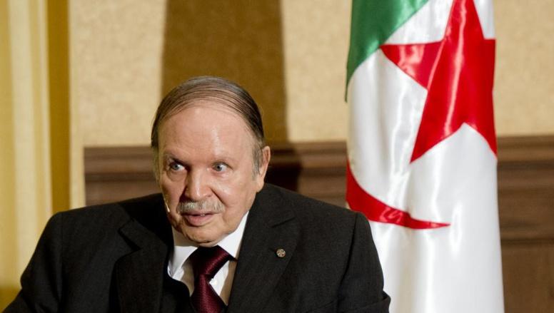 Algérie: l'ex-chef de la lutte anti-terroriste condamné à la prison