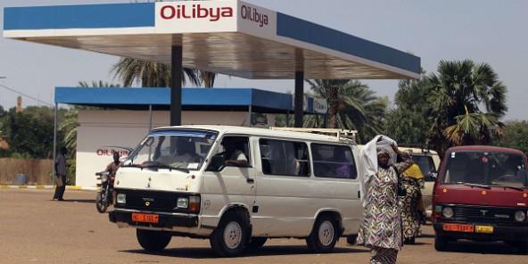 Les Libyens veulent reprendre la main sur leurs investissements en Afrique