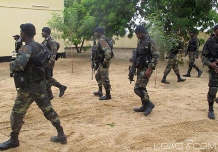 Cameroun: Violents affrontements entre l'armée et Boko Haram à l'Extrême-Nord du pays, 4 morts et une dizaine de blessés