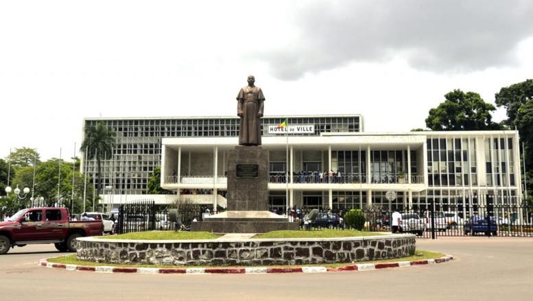 Congo: l'opposition se dit victime d'une interdiction de voyager