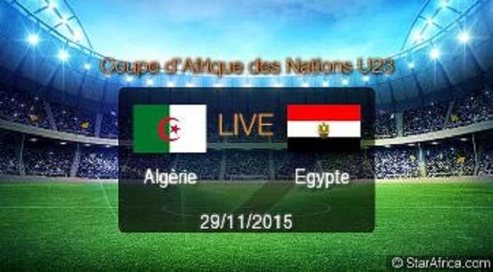 CAN U23 Sénégal 2015: Mbour prend le relai, ce dimanche