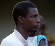 Actions violentes visant Dakar: la DIC convoque encore Clédor Sène