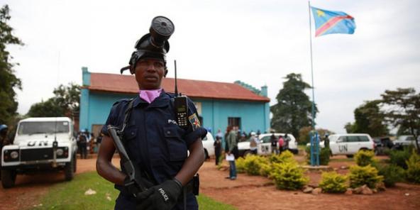 RDC : au moins 12 morts dans les combats entre l'armée et les rebelles ougandais de l'ADF