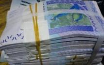 Entente organisée autour d'un appel d'offres: Comment 19 sociétés se sont partagées 17,9 milliards