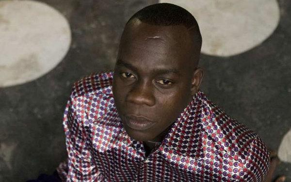 Avec 29 ha à Anambé (Vélingara), Abdou Guité Seck dans l'autosuffisance en riz