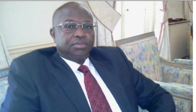 Me Alioune Badara Cissé: «Le jour où mon père m'a littéralement offert à Serigne Abdou Khadre Mbacké»