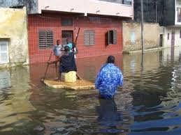 L'AFD accorde 32,8 milliards de FCFA pour le financement du projet de lutte contre les inondations à Pikine Irrégulier Sud