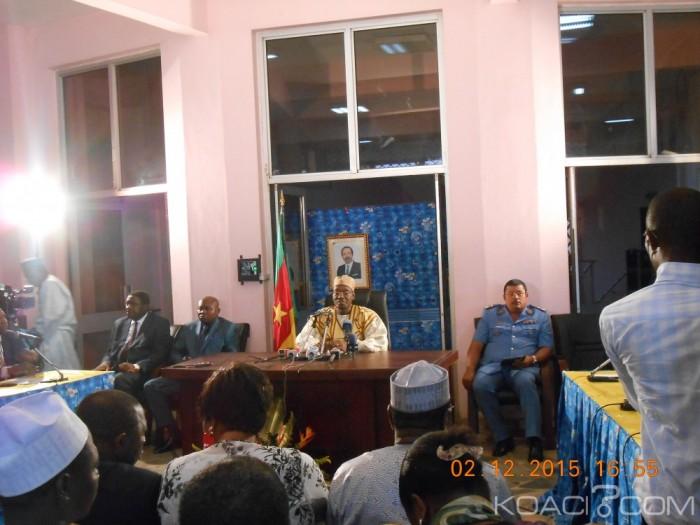 Cameroun: Yaoundé annonce la neutralisation du chef de Boko Haram dans la zone du lac Tchad