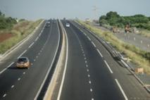 Observatoire de l'Autoroute à péage : La SENAC SA sur l'avenir Dakar-Diamniadio-AIDB