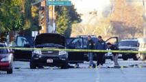 Après la tuerie de San Bernardino, l'Amérique face à la piste terroriste