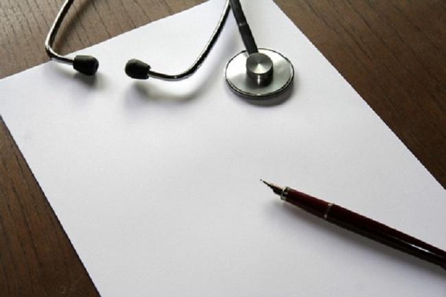 Ordre national des médecins: magouilles et coups bas