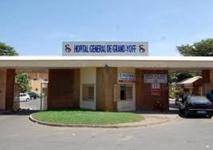 Rapport 2013 de l'ARMP : le manque de transparence dans certains hôpitaux décrié