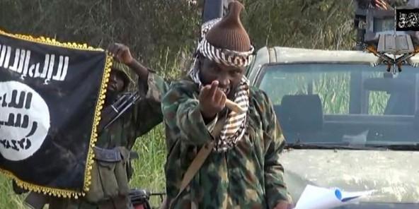 Sénégal : coup de filet antiterroriste contre Boko Haram