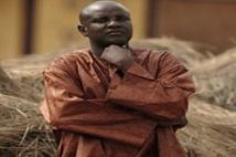 Cap Manuel: Ismaël LO éconduit par l'administration pénitentiaire