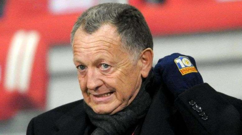 OL : le profil du successeur d'Hubert Fournier se dessine déjà !