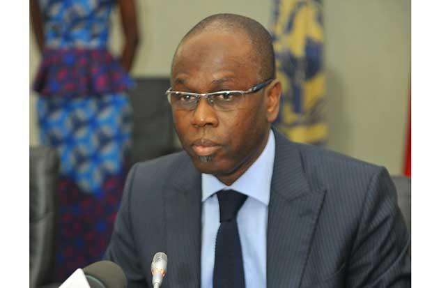 Une hausse de 133 millions de francs CFA en 2016 sur le montant du Fonds d'aide à la presse